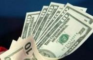 نرخ ارز مبادلاتی دوشنبه 20 خرداد 92