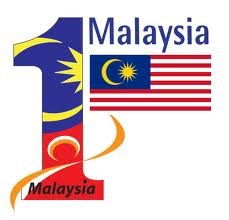 Complete Guide to Malaysia auswandern