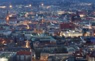 چرا مهاجرت به جمهوری لهستان