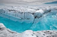Facts about the Arctic