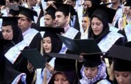 75 thousand students in six universities to develop their non-absorbed