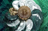 Europe's new rules on virtual currencies