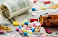 View drug prices online