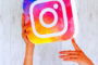 Instagram vaut plus 100 milliard
